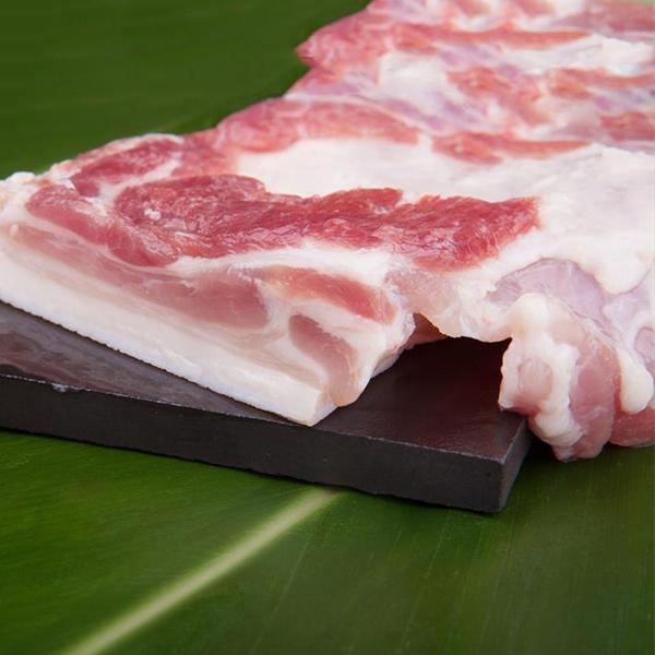 巴马香猪肉